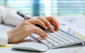 Könyvelés, számviteli szolgáltatások
