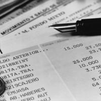Új számlázási szabályok 2014. december 31-től