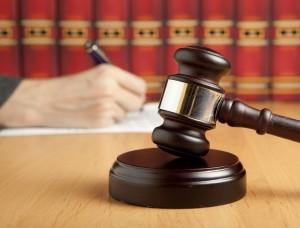 Ügyvédi kapcsolat