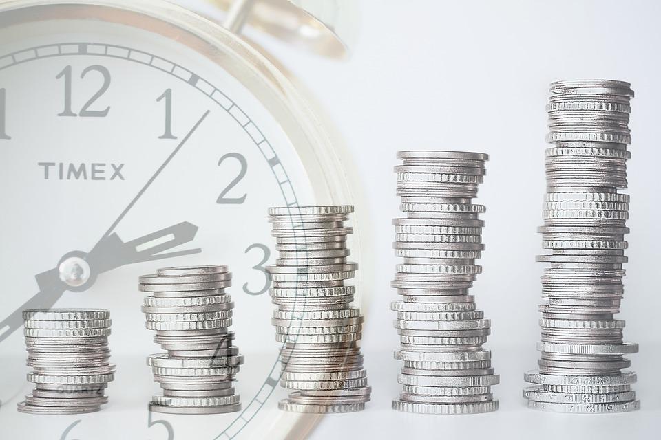kkv-k és egyéni vállalkozások iparűzési adója