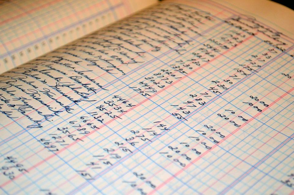 A vevői készlet egyszerűsítési vizsgálata során mindig annak a tagállamnak a szabályai az irányadók, ahol a vevői készlet található.