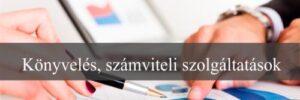 Könyvelés - Potens Könyvelés – tanácsadás, tudás, tapasztalat Debrecen