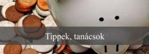 Tippek és tanácsok - Potens Könyvelés – tanácsadás, tudás, tapasztalat Debrecen