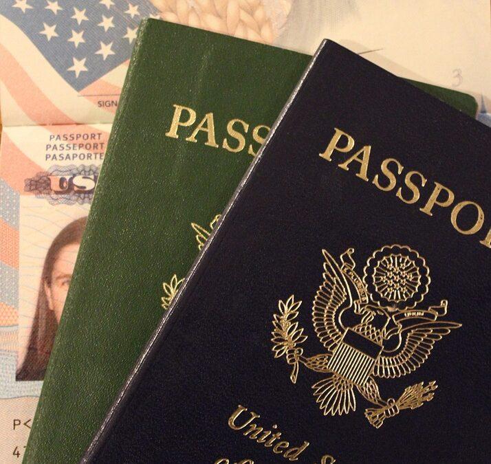 Rövid időre szóló külföldi üzleti utazások elszámolása