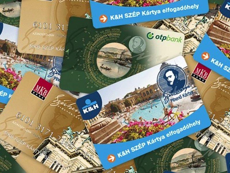 Július 1-jétől Széchenyi Kártya Újraindítási Program