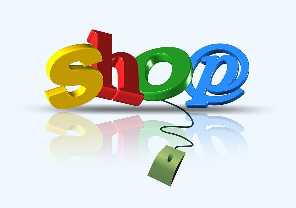 Webáruházak, e-kereskedelem áfaszabályozása július 1-jétől