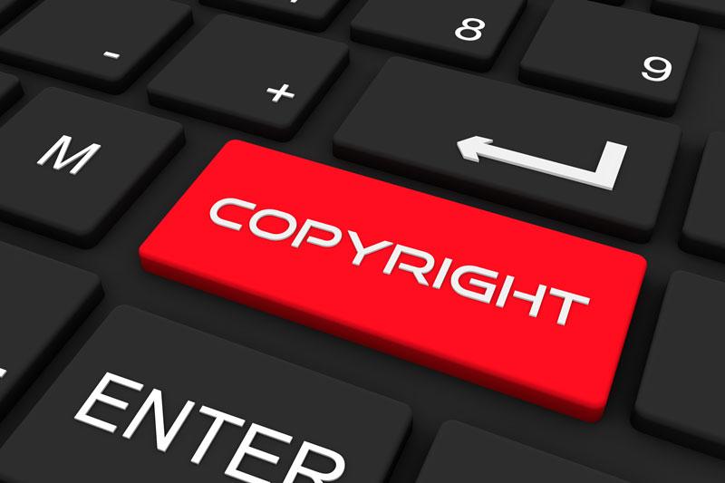 Jobban védi a felhasználók érdekeit az új szerzői jogi törvény